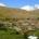 """""""Да живееш без ништо"""", репортажа на Топ-Чанел за селото Врбник, македонско егејско село во Албанија Албанската национална телевизија Топ-Чанел емитуваше репортажа за македонското егејско село Врбник, кое се наоѓа на […]"""