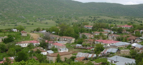 Непознати сторители од пред две недели во селото Церје, општина Пустец ограбија повеќе куќи на жители кој се во емиграција како и селската црква. Со цел пронаоѓање на крадците како […]
